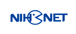 株式会社日本ネットワークサービス