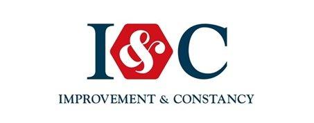 株式会社I&C